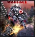 Warface99's picture