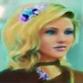 Aleccia Heartnet's picture