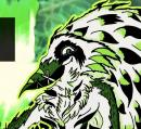 RavenPhantomX's picture