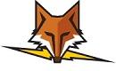 Foxbat40's picture