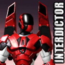 Interdictor's picture