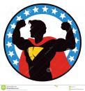 Super M.'s picture