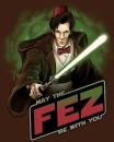 Darth Fez's picture
