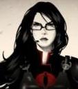 Baronesa's picture