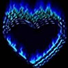 Fireheart's picture