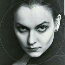 Elizabeth Bathory's picture