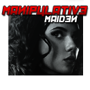 Manipulative Maiden's picture