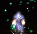 Lichtfunke's picture