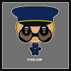 Typo Cop's picture