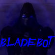 BladeBot's picture