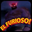 El Furioso's picture