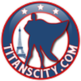 TitansCity's picture