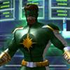 Emerald Fusion's picture
