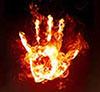 Pyromancer's picture