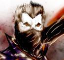 desviper's picture