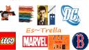 Es Trella's picture