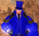 CallmeBlue's picture