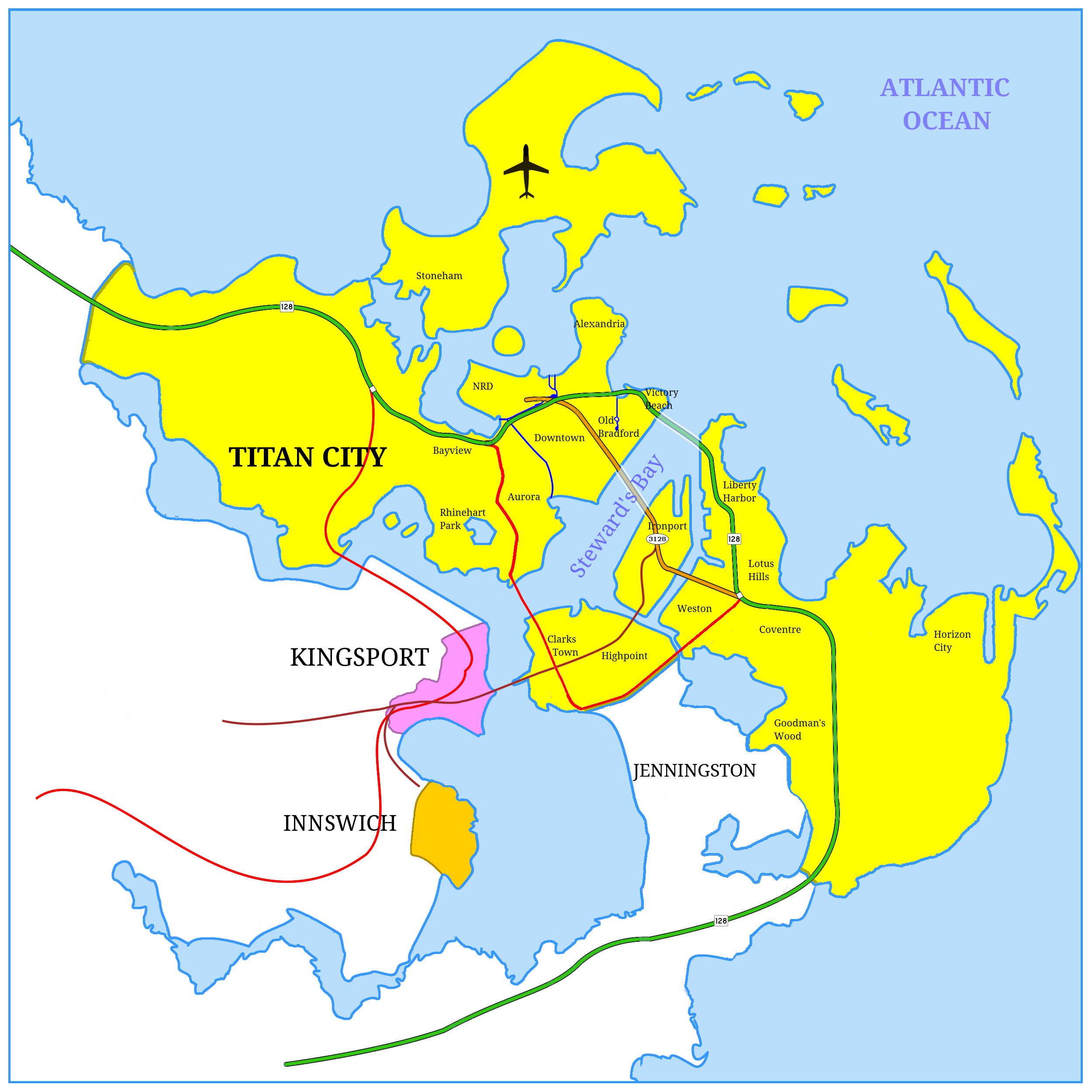 A world of titans city of titans build every district at once we are building them one at a time that then requires a priority order so that when one district is done gumiabroncs Image collections
