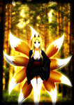 kitsune9tails's picture